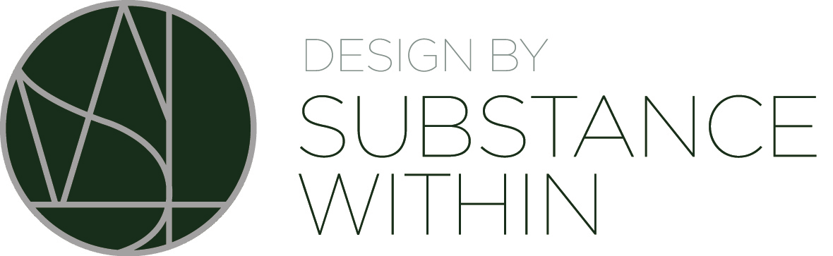 Design by Substance Within